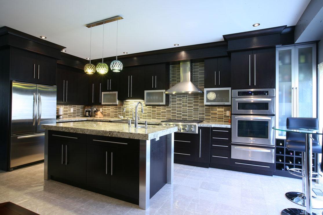 kitchen-designs-photos-hzgftwvp