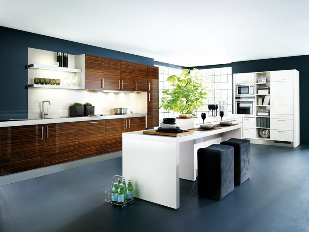 kitchen-modern-design-phba3fls