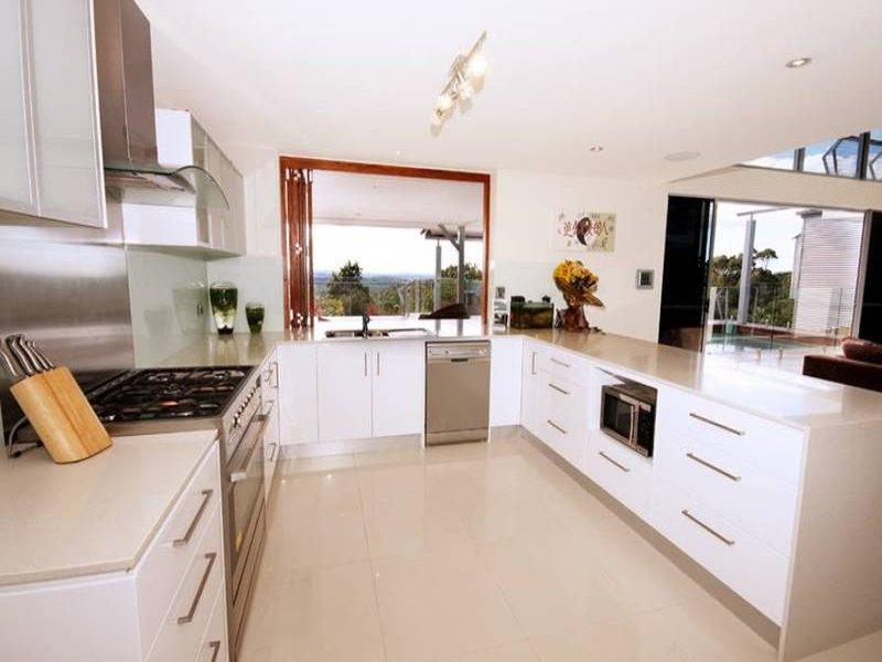 20 Best Open Plan Kitchen Living Room Design Ideas | Wow Decor