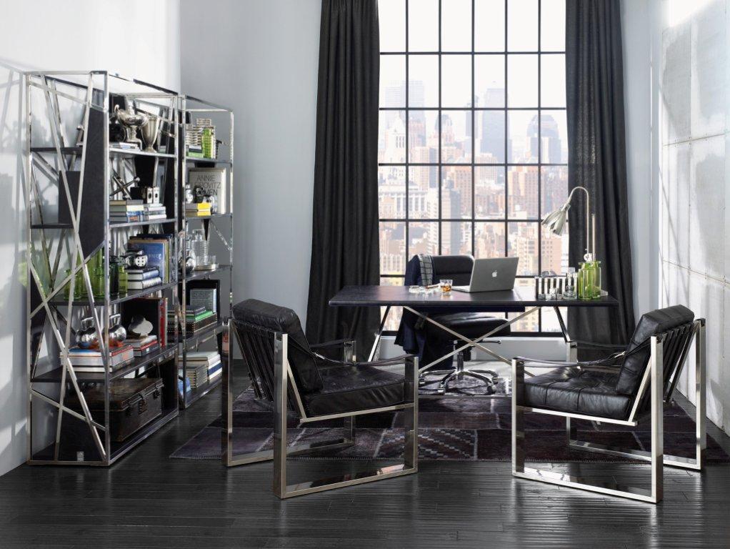 lovely-home-office-decor-for-men-on-home-office-with-modern-home-office-decorating-ideas-ideas
