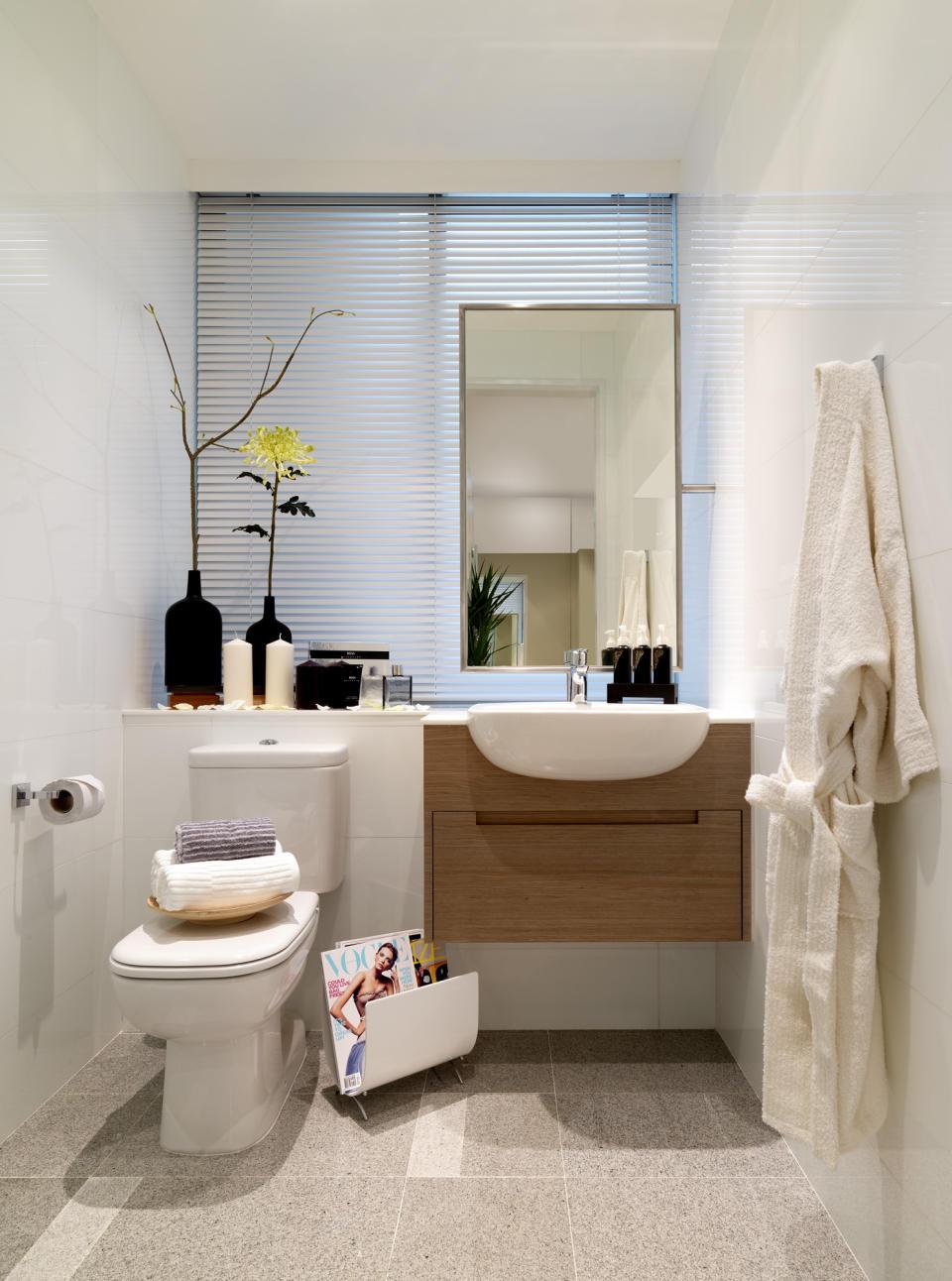 modern-bathroom-decor