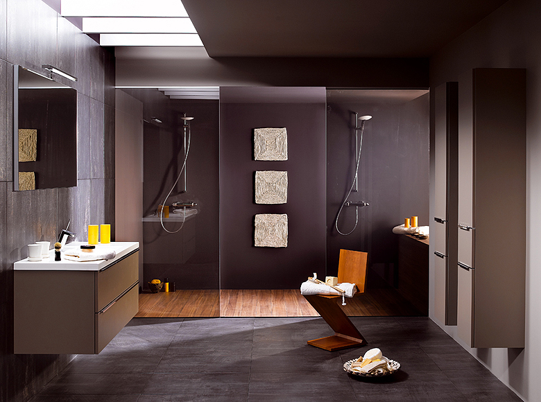 modern-bathroom-design-41