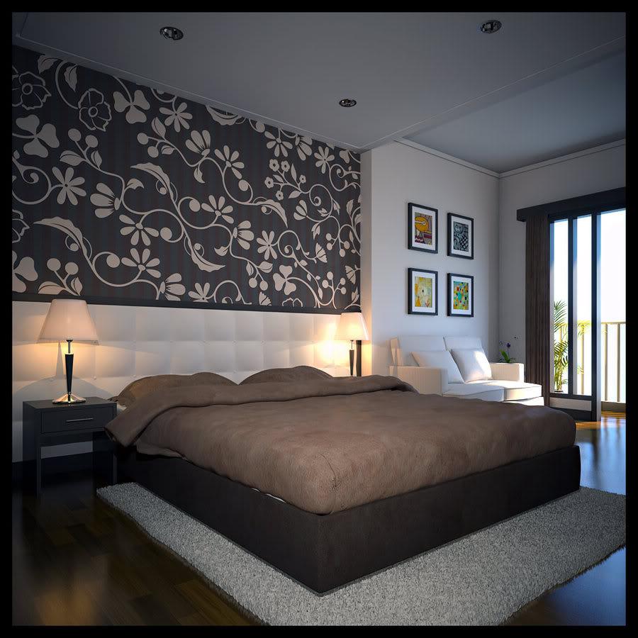 modern-bedroom-ideas-2015
