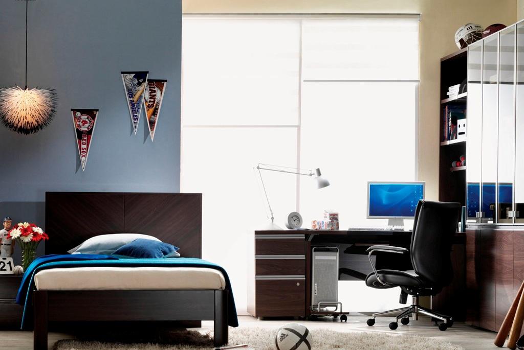 20 Contemporary Kids Room Interior Design ideas