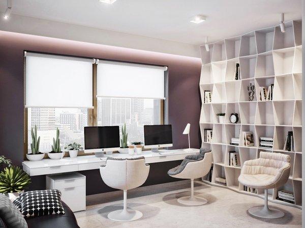 modern-contemporary-home-office-decor-by-alexander-chervinskyi