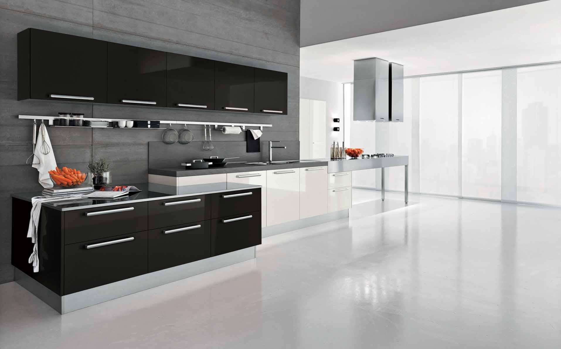 modern-contemporary-kitchen-5vcond1n