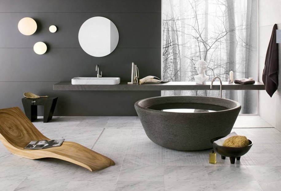 modern-design-bathroom-accessories