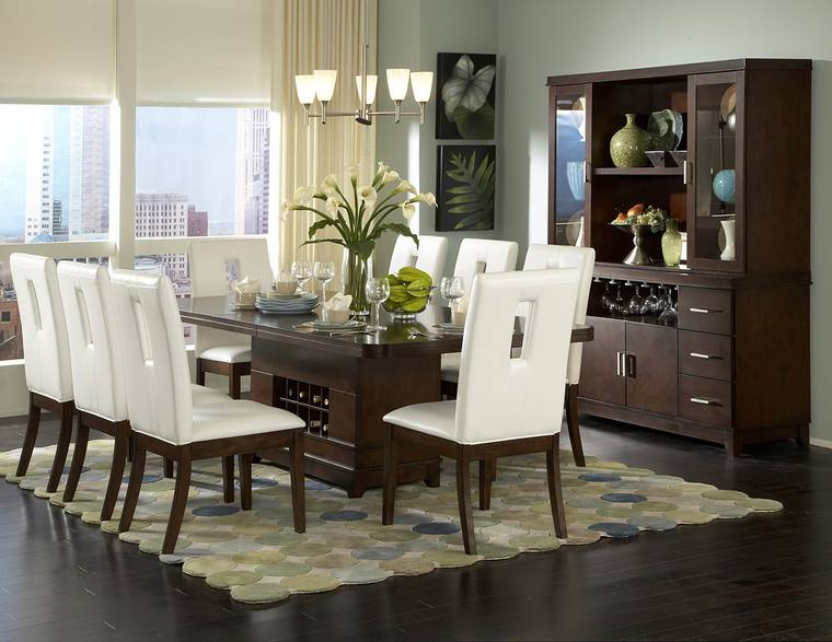 modern-dining-rooms-sets-on-interiorvery-nice