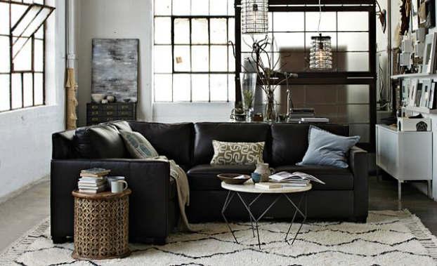 modern-industrial-living-room-42