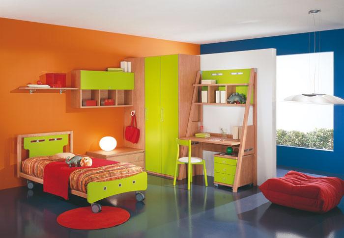 modern-kids-room-decor-idea-7