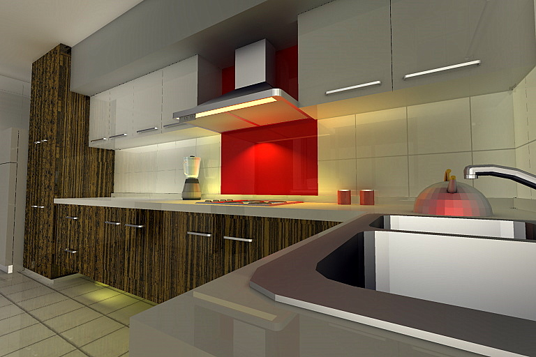 modern-kitchen-cabinets-design-picture-as-modern-kitchen-cabinet-as-the-artistic-ideas-the-inspiration-room-to-renovation-Kitchen-you-23