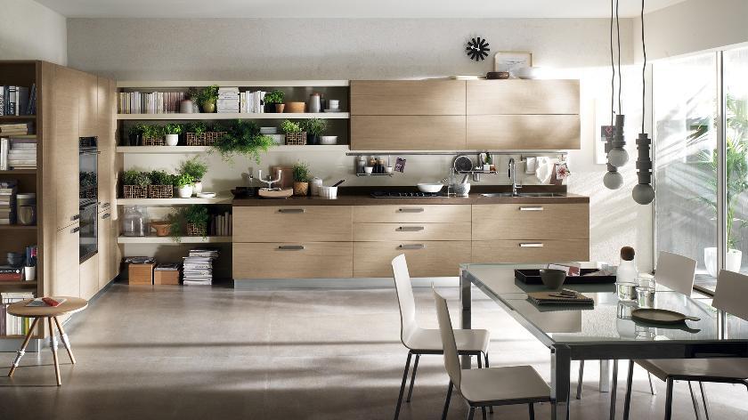 modern-kitchen-cabinitry-1