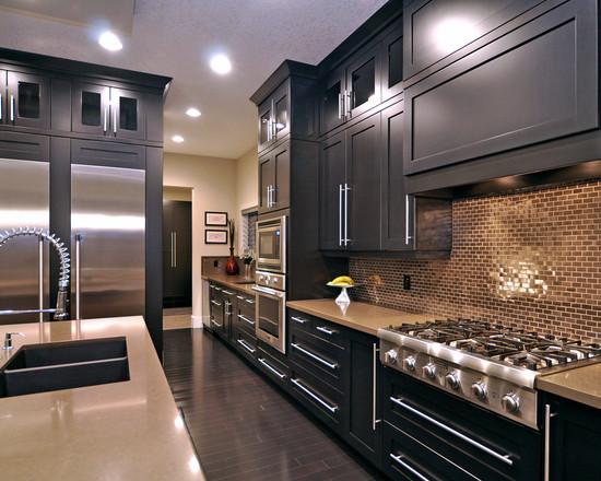 modern-kitchen-design-ideas-home-interior-design-ideas-c9exabb7