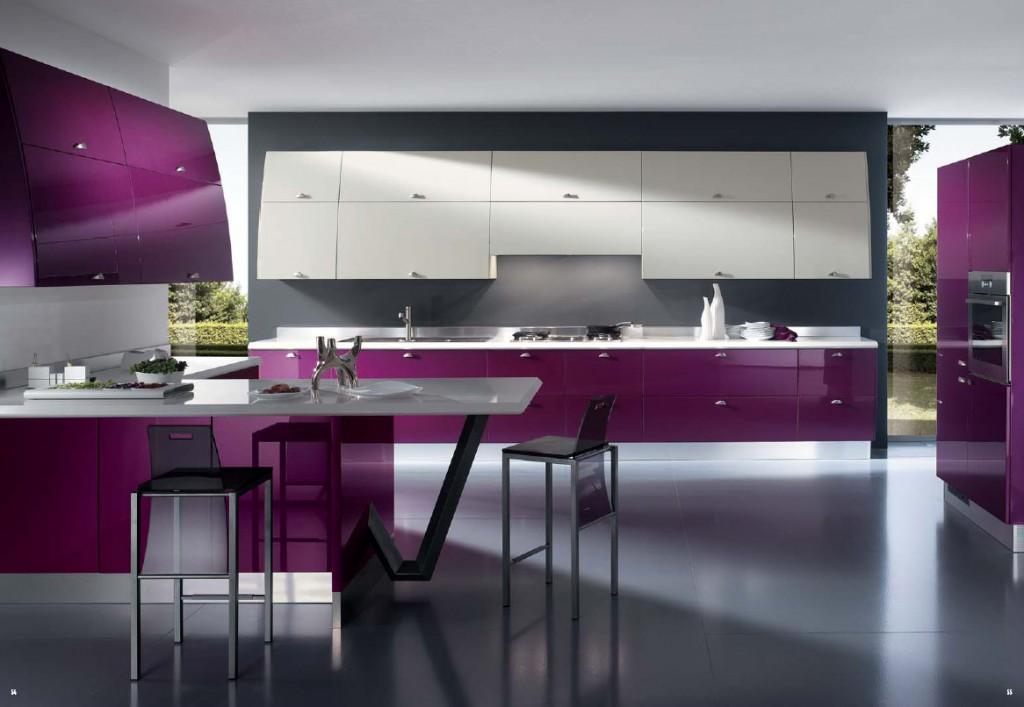 modern-kitchen-design4