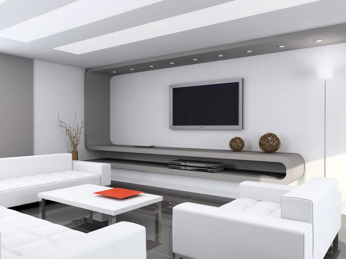 modern-living-room_ideas