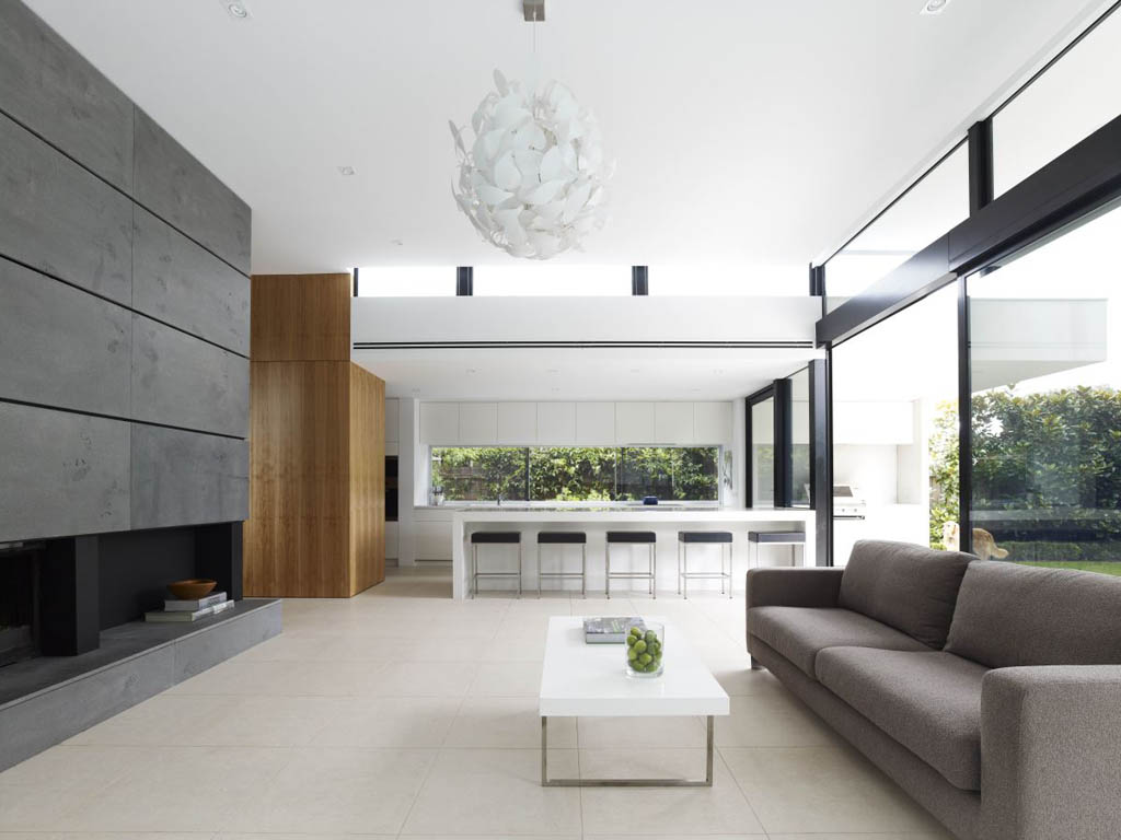 modern-luxury-living-room-wall-papers