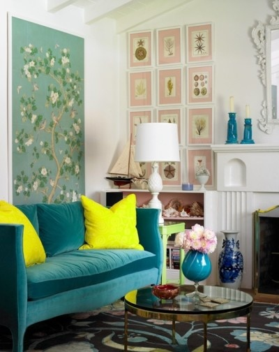 neon-cushions-home-decor