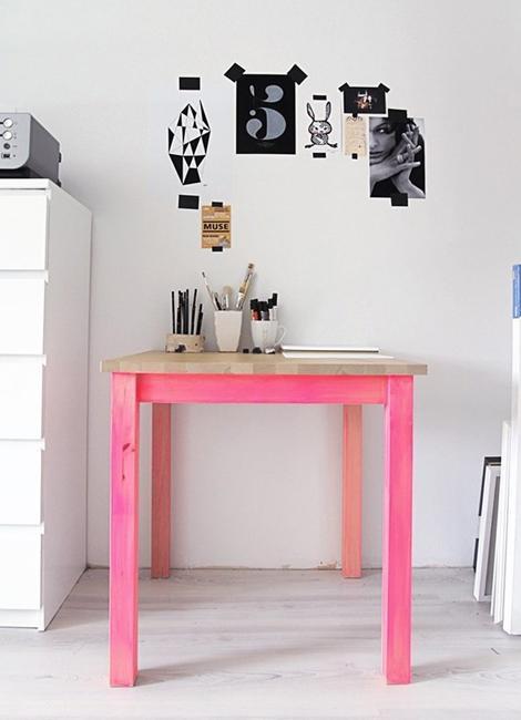 neon-hues-interior-decorating-colors