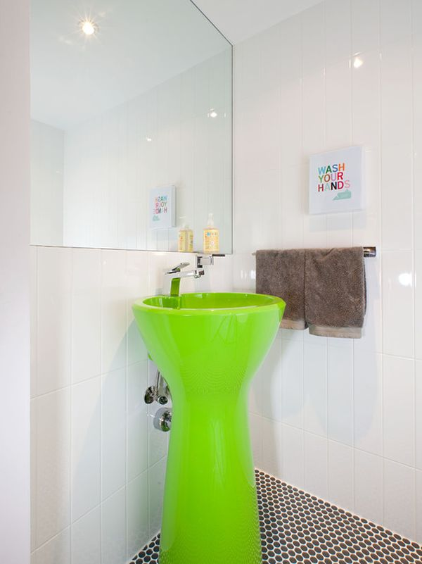 neon-kids-bath