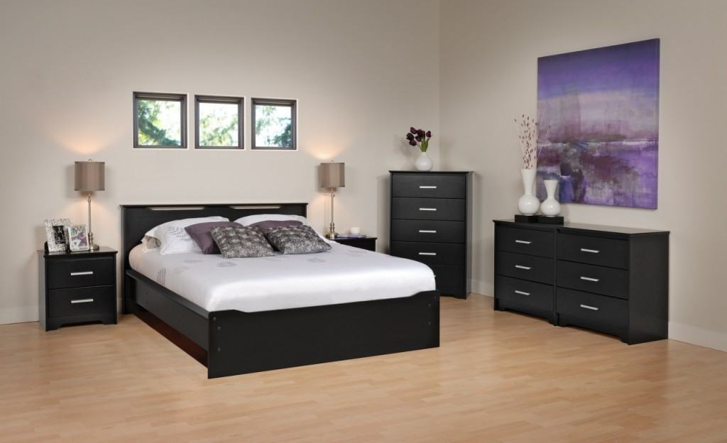 new-plan-cheap-bedroom-furniture-sets-on-bedroom-with-create-design-building-ideas-2015-