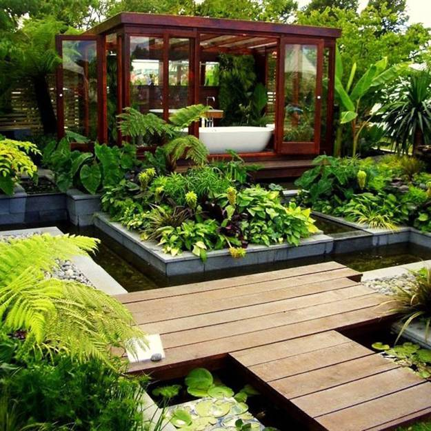 outdoor-bathroom-design-ideas-latest-trends-asian-style