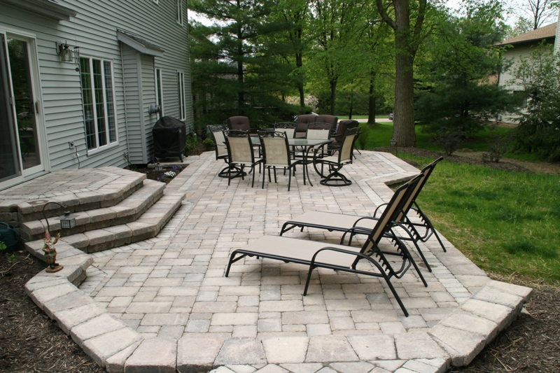 outdoor-patios-6-nice-look