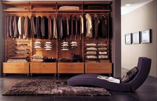perfect-closet-storage-ideas-closet-design-ideas-easy-storage-principles-for-any-closet