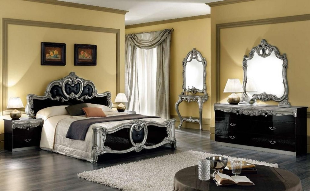 queen-size-bedroom-furniture-sets-on-sale-1024x6321