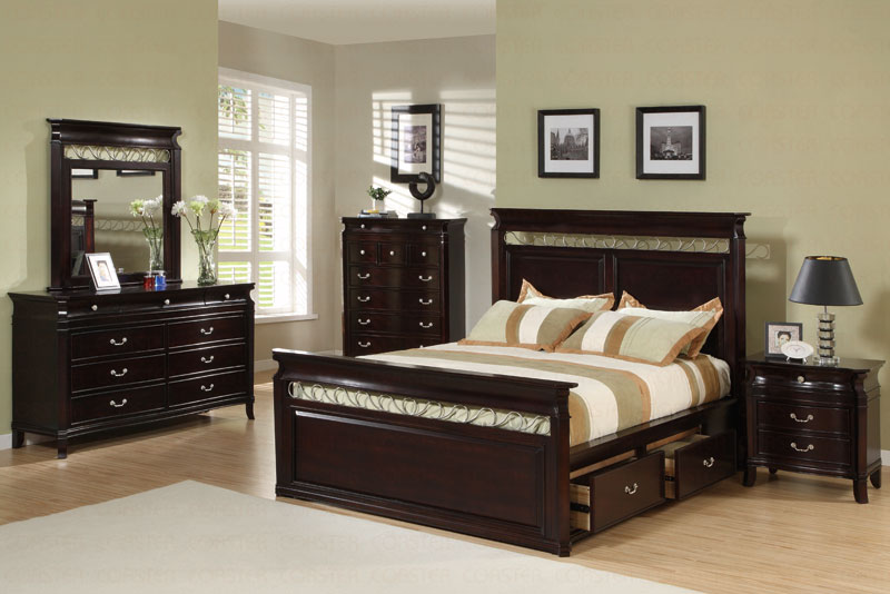 queen-size-bedroom-sets-picture-on-bedrooms-popular-at-queen-size-bedroom-sets2