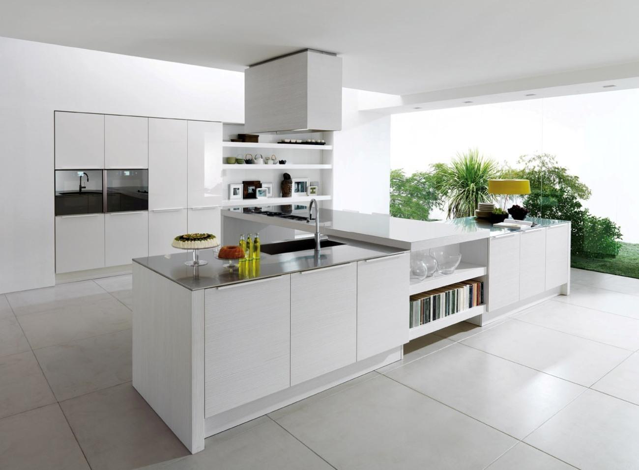 ravishing-ultramodern-kitchen-fancy-ultra-luxury-design