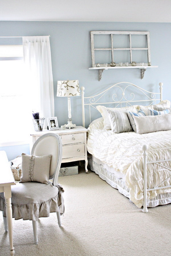shabby-chic-bedroom-ideas-uk