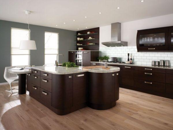 simple-kitchen-designs