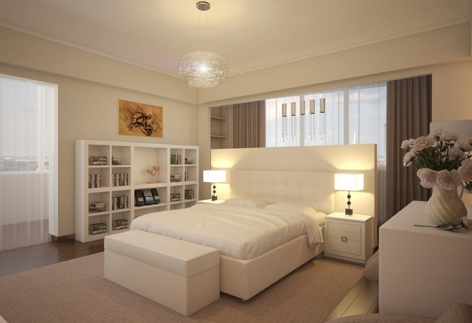 small-cozy-master-bedroom-with-fine-decoration-8-on-home-design-ideas-pictures