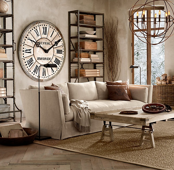 stylish-and-inspiring-industrial-living-room-designs
