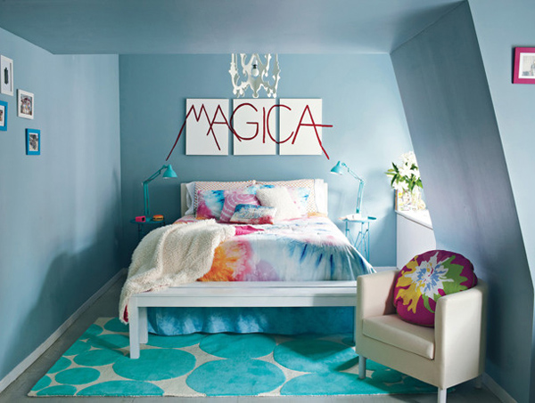 stylish-colorful-teen-bedroom-design-ideas