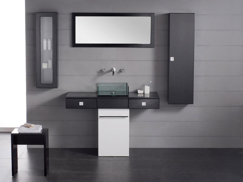 the-modern-bathroom-design-ideas-with-mirror-for-minimalist-home-modern-minimalist-bathroom-design