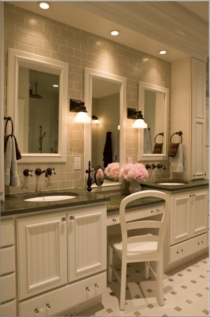 traditional+bathroom+design