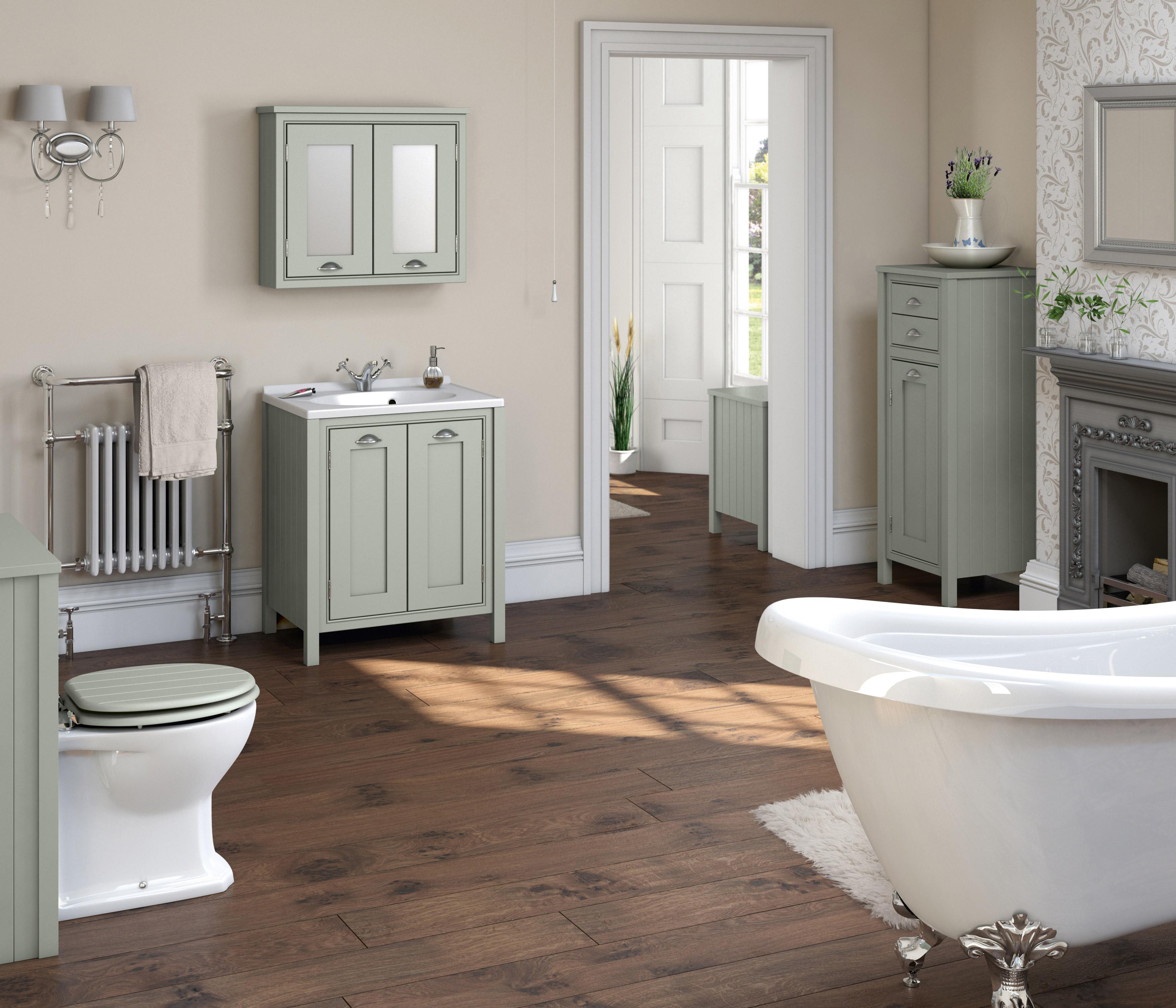 traditional-bathroom-designs-photos