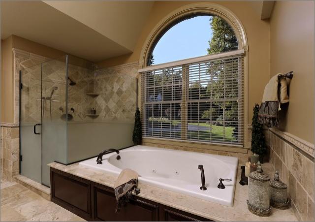 traditional bathroom designs12