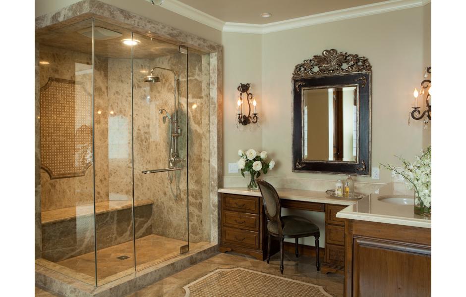 traditional-bathroom-ideas-traditional-bathroom-design-ideas
