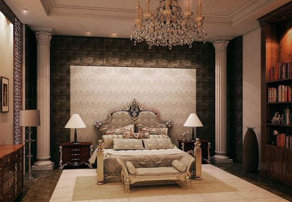 traditional-bedroom-furniture-as-traditional-bedroom-furniture