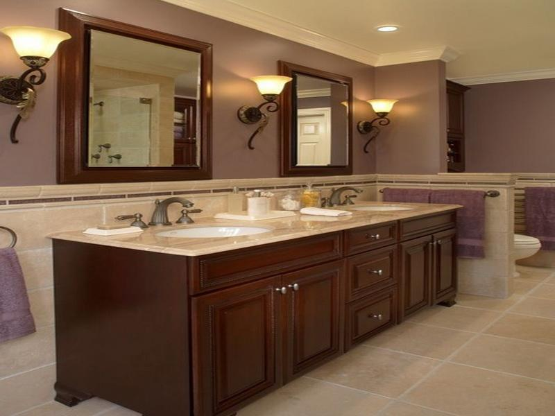 traditional-black-and-white-bathroom-designs