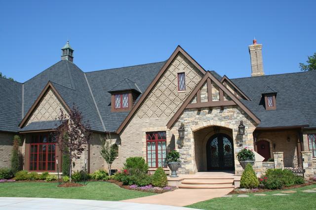 traditional-exterior-design-ideas