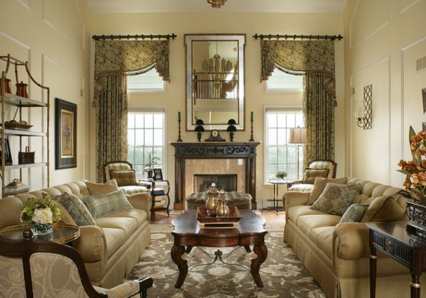 traditional-living-room-designs-1