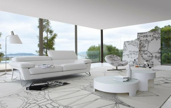 white-sofa-couch-living-room-furniture-roche-bobois4