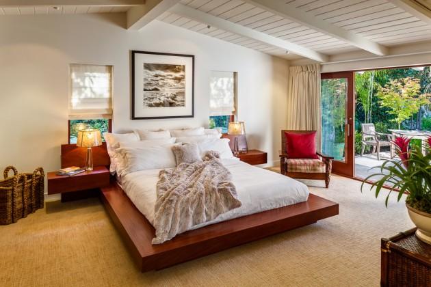 15-Chic-Mid-Century-Modern-Bedroom-Designs-