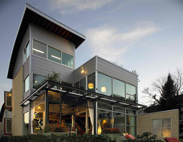 15-homes-with-industrial-exterior-designs-3