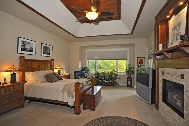 3-craftsman-bedroom1