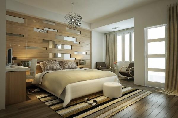 36010-Mid-Century-Modern-Bedroom