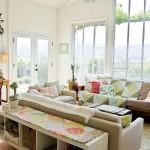 25 Best Farmhouse Living Design Concepts